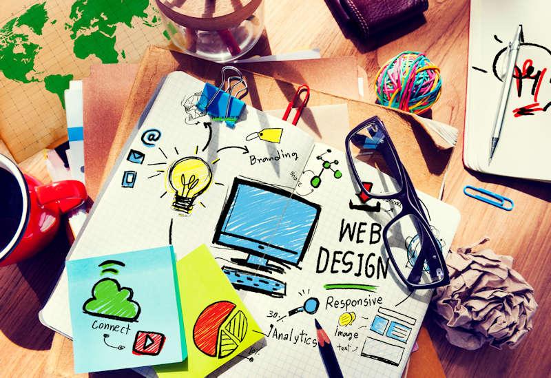 webdesign-wommels