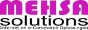 MEHSA Solutions – Webdesign en hosting voor MKB en ZZP
