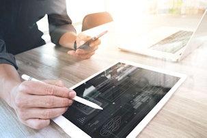 tablet-design
